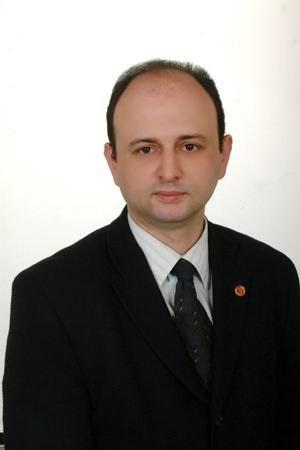EGD Başkanı Sarılarlı: ''BİK'e başvuru yapıldı''